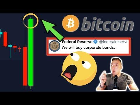 Kas yra btc valiuta