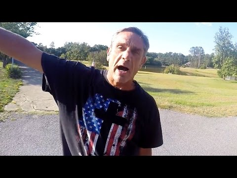 Stupid, Crazy & Angry People Vs Bikers   ROAD RAGE   Bad Drivers Caught On Go Pro [Ep.#118]