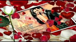 Abhi Saans Lene Ki Fursat Nahi Hai Romantic Song