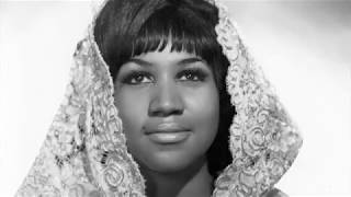 Aretha Franklin - The Christmas Song (Columbia Records 1964)