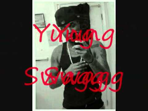 YUNG SWAGG FT THE GLOVE- NEXT TO YOU