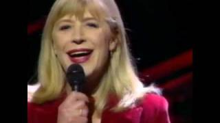 "Marianne Faithfull ""Dont forget me"""