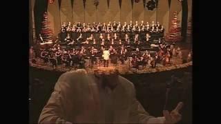 O Tannenbaum (Canção natalina alemã) -   Norton Morozowicz