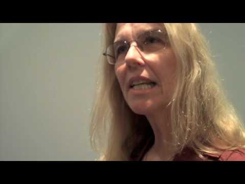 Vidéo de Jetta Carleton