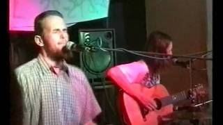 Video Makofshdyl - Maso (live, 23.4.2009)