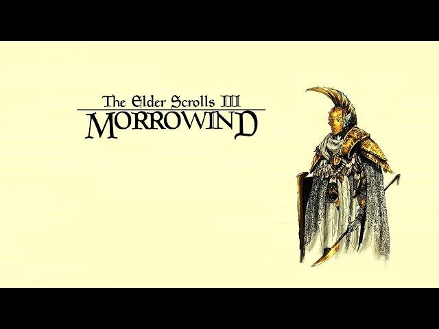 скачать игру морровинд через торрент русская версия с модами и Dlc - фото 4