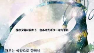 카이토  - (보컬로이드) - KAITO - 천년의 독주가