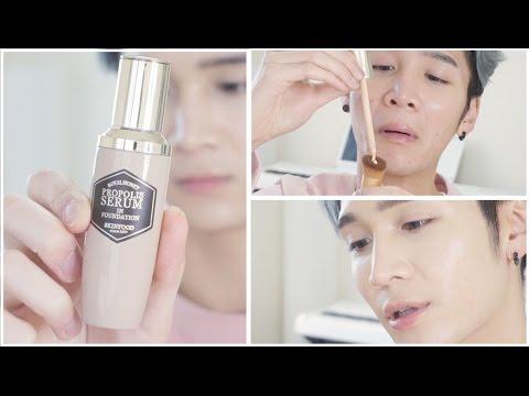 Vita Water Stain Concealer by Skinfood #2