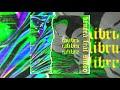 Keneea - Calibru ft. Stiloo' (Audio)