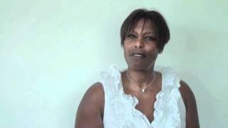 Claudie Caufour : La Prise En Charge Des Troubles De La Sexualité