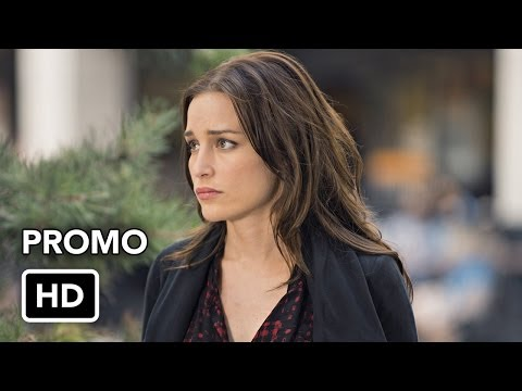 Covert Affairs 4.12 (Preview)