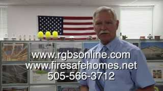 Real Green Building Systems 2