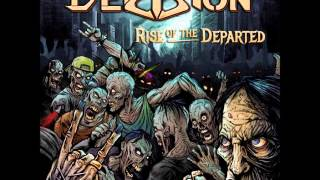 Derision - Rise of the Departed