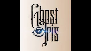 Ghost Iris TechFest 2017 Interview