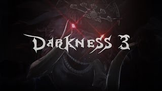 Darkness 3 - Ganondorf Montage/Combo Video (Super Smash bros. Wii U)