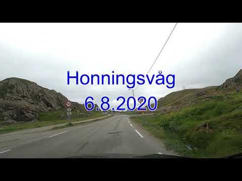 Karmøy single speed