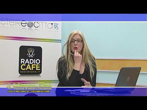 La gravidanza retinopatia ipertensiva