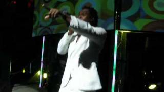 Dr. Alban -3- This Time I'm Free (Live 25.09.2010 @ MTP Poznań, Poland)