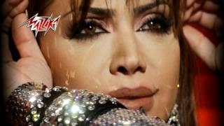 تحميل اغاني Eyoun Eyouni - Nawal El Zoghby عيون عيونى - نوال الزغبى MP3