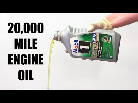 https://www edmunds com/car-news/tips-advice/stop-changing-your-oil html