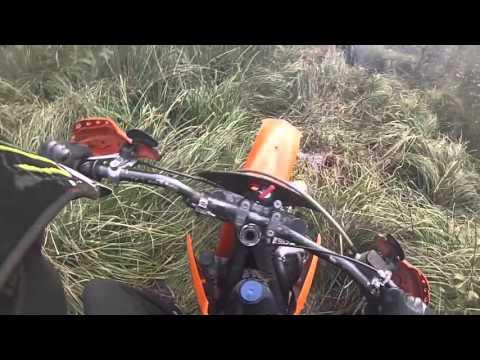 xezz12's Video 131791091767 0IqS64oLjyM