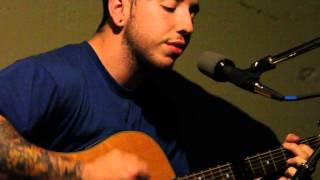 """Citizen Covering """"Shook Down"""" (Yuck) - Mantooth Sessions"""