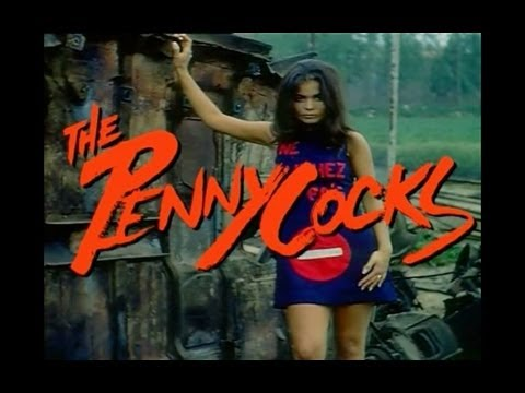 "PennyCocks ""It's My Life"""