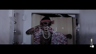 SWIPEY - TTBU | (OFFICIAL MUSIC VIDEO) BY: @SIRSHAHLY