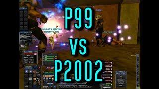 eq p99 - मुफ्त ऑनलाइन वीडियो