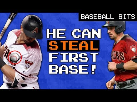 Why Tim Locastro Should Be Your Favorite Weird Player | Baseball Bits