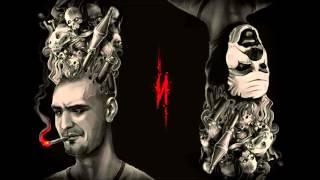 Brick Bazuka - Я и Мой Демон (2016) | Весь Альбом