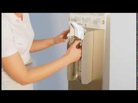 ingo-man® plus Touchless | Instruction Manual