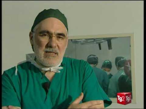 Come osteochondrosis di reparto cervicale influenza la pressione arteriosa