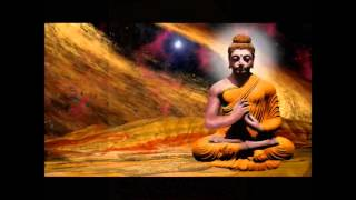 Om Mani Padme Hum  Original Extended Version (x9)