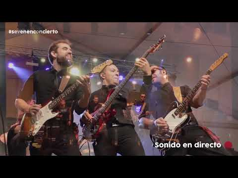 Video Promo 2019