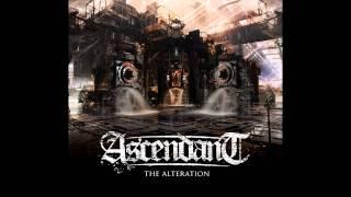 Ascendant - Legacy