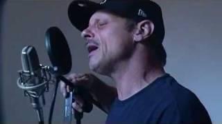 Alan Jackson- Somebody Loves You +* Beccarelli Sr *+
