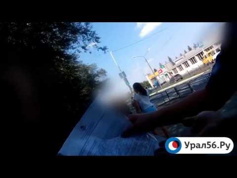 Фара чери амулет в москве