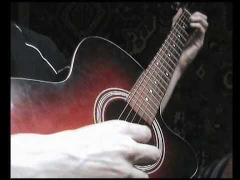 El Shaddai chords & lyrics - Amy Grant