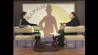 "Александр Фомичёв телеканал ""Крым"" (2011 год)"