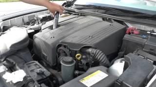 17クラウン クレ(KURE)オイルシステム 50000㎞ OVER オイル添加剤注入!! エンジンパワー回復♪