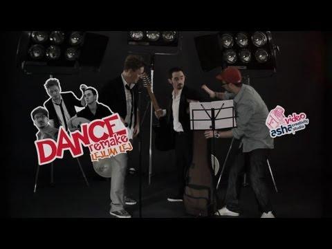 Blero e Cekic feat Astrit Stafa - Dance