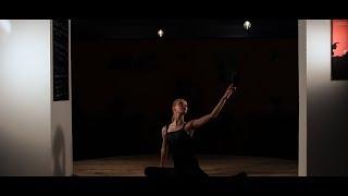 Solomon Northup - MMK (clip officiel)