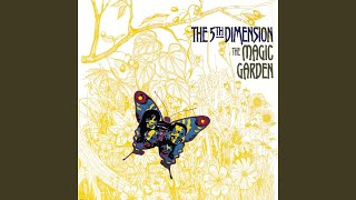 The Magic Garden (Remastered 2000)