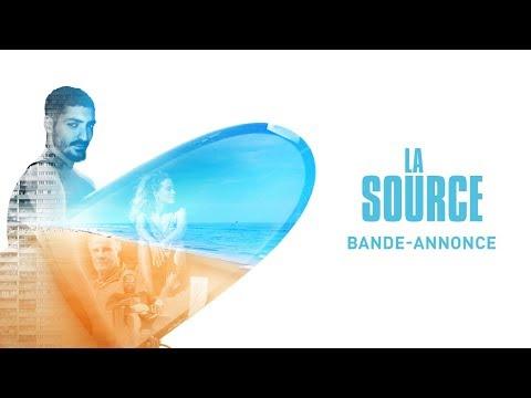 La Source Apollo Films / Nolita Cinema / 7.8 / 3.3 Productions / Nexus Factory