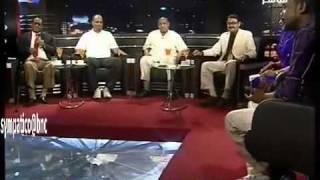 تحميل اغاني الفنان محمد ميرغني - مين فكرك يا حبيبي MP3