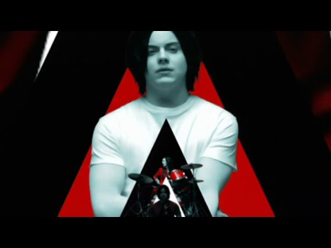 Seven Nation Army performed by The White Stripes