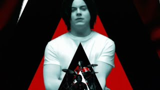 The White Stripes — 'Seven Nation Army'