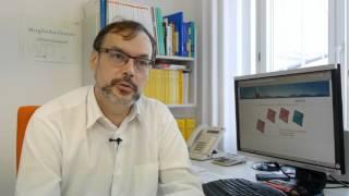 Steuerreform 2016 - GmbH als Verlierer