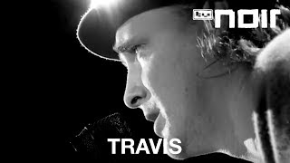 My Eyes - TRAVIS - tvnoir.de